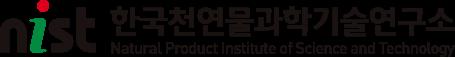 표준품 전문회사 로고